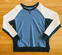 Women's Eddie Bauer Sweater Size Large EUC