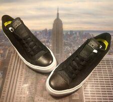 796f1200218c94 Converse Chuck Taylor All Star x Nike Flyknit Ox Low Top Black Size 13  157591c