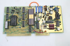 Aspiring Hp Agilent 5342a Circuit Board Card Assembly 05342-60009 Analyzers & Data Acquisition