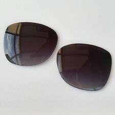 Ralph Lauren RA 5223 57x16 Grey Gradient lenses BRAND NEW