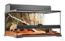 Exo Terra XXL Terrarium aus Glas - Glasterrarium - Terrarien - 60 x 45 x 30cm