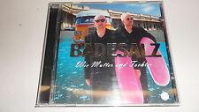 CD   Wie Mutter Und Tochter von Badesalz