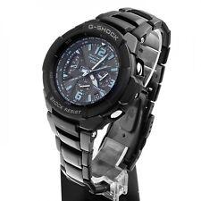 NEW Casio G-Shock SKY COCKPIT GW-3000BD-1AJF  Tough Solar  Multiband6 Watch F/S