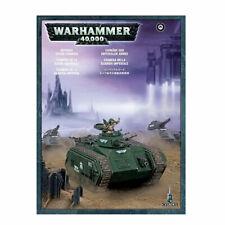 Games Workshop – Astra Militarum Chimera – 99120105046 - 47-07