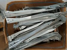 27 Simpson Hangers Its 25616 2 12 To 2 916 X 16 For I Joist Framing