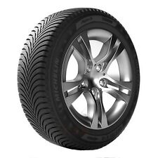 winter tyre 195/60 R16 89T MICHELIN Alpin 5