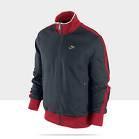 Nike Authentic National 98 Men's Jacket N98 Ref 370404-481 Size S M XL