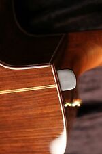 Simon & Patrick / Showcase Rosewood / Dreadnought Cutaway ElectroAcoustic Guitar