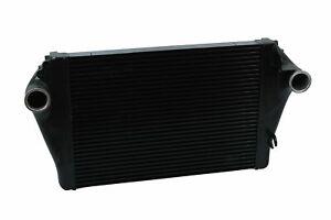 Genuine Volvo VN Mack CH Granite Charge Air Cooler 22769526