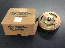 Ducati / Morini Franco Flywheel Stator 31 06 350