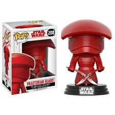 Funko Star Wars Action Figure Collections Game Action Figures