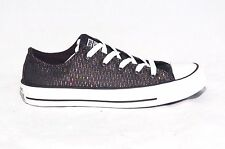 1789fc6399ed Chuck Taylor All Star Athletic Shoes for Women for sale
