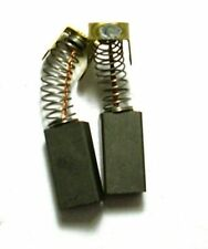 Kohlebürsten AEG PN 3000 X, PN 3000 XN2