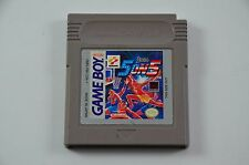 Double Dribble 5 On 5 - Nintendo Game Boy Color Advance GBA SP . Cartridge Only