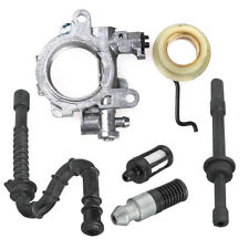 BEST Oil pump with worm gear For STIHL  MS290 MS310 MS390 029 039 11276403200