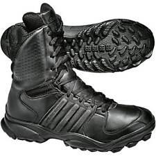GSG-9 Military Adidas MEN'S WINTER BOOT OUTDOOR GSG-9.2 SHOES UK 9 EU 43 1/3