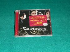 The Wallflowers – Red Letter Days