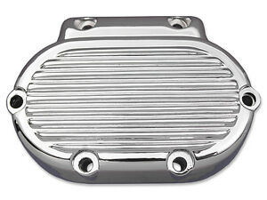 Clutch Release Cover Chrome for Harley Dyna Softail Road King Electra Glide