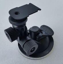New Escort Passport MAX Pivot Radar Detector Mount Brkt Suction Cup (PVT-MAX)