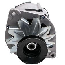 Lichtmaschine Generator 14V 65A Für VW Transporter T3 Caddy Mk1 1.6 D TD 1.7 D