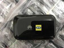 Huawei E5577Cs-321 150 Mbps 4G LTE & 43.2 Mpbs 3G Mobile WiFi Hotspot-Unlocked