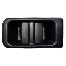 Door Handle For Nissan Interstar Renault Master Opel Vauxhall Movano 8200856290