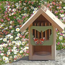 More details for butterfly barn - food and shelter for butterflies