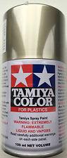 Tamiya 85084 TS-84 Metallic Gold for Plastics Spray Paint 100ml NEW