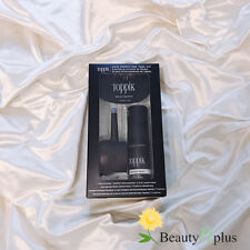 Toppik Hair Perfecting Tool Kit - FiberHold Spray Applicator Hairline Optimizer