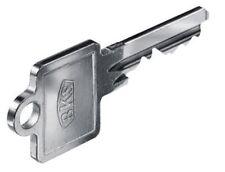 Aufpreis Mehrschlüssel für BKS PZ88