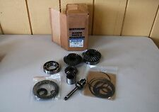 """Gear Replacement Kit for Mercruiser Lower Gearcase Alpha I """"R"""" 43-96084A2"""