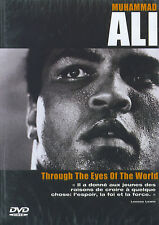 Muhammad Ali : Through the eyes of the world (DVD)