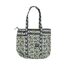 Pittsburgh Penguins NHL Fabric Tote Bag