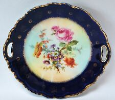 1920-1939 (Art Deco) Date Range Colclough Porcelain & China