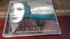 Clannad : An Diolaim CD (1998) greatest very best collection early recordings