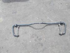 Iveco Daily 2.3 2015-On Rear Anti Roll Bar 5801639545 Ref:164
