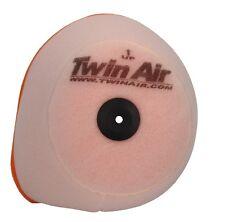 TWIN AIR FILTRO DE AIRE ACEITADO para GAS CE MC 125 200 250 300 450A Partir 07