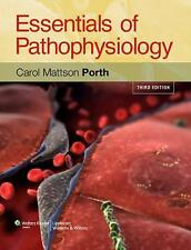 Essentials of Pathophysiology : Concepts of Altered Health States