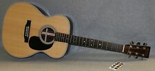 2017 Martin USA 000-28 Acoustic Guitar Sitka w/CASE Ships Worldwide Unplayed!