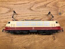 Märklin BR 103 H0 Lokomotive (3054)
