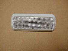 Jeep Wrangler YJ / TJ / CJ7 Hard Top Interior Dome Light with Clear Lens