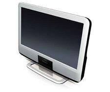 Metz LCD Fernseher mit DVB-C