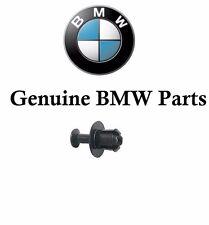 For BMW E30 E31 E32 Engine Cooling Fan GENUINE Shroud Clip 17 11 1 712 963