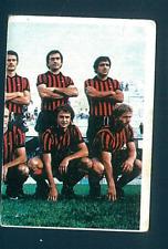 Figurina Calciatori Edis 1976-77! N.82! Squadra Foggia! Ottima!!