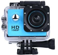 Mini 1080P Full HD DV Sports Recorder Car Action Camera Camcorder Waterproof WH