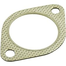EMG100 EXHAUST GASKET  FORD