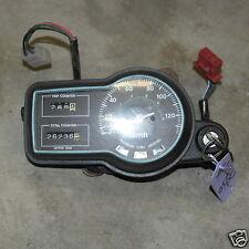 Instrumentación Salpicadero Km Velocímetro Honda USADO