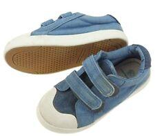 Chaussures Vertbaudet pour garçon de 2 à 16 ans | eBay