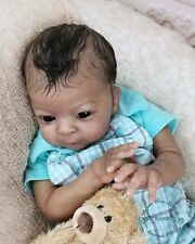 Reborn Kit Anthony By Laura Tuzio Ross SOLD OUT!!!