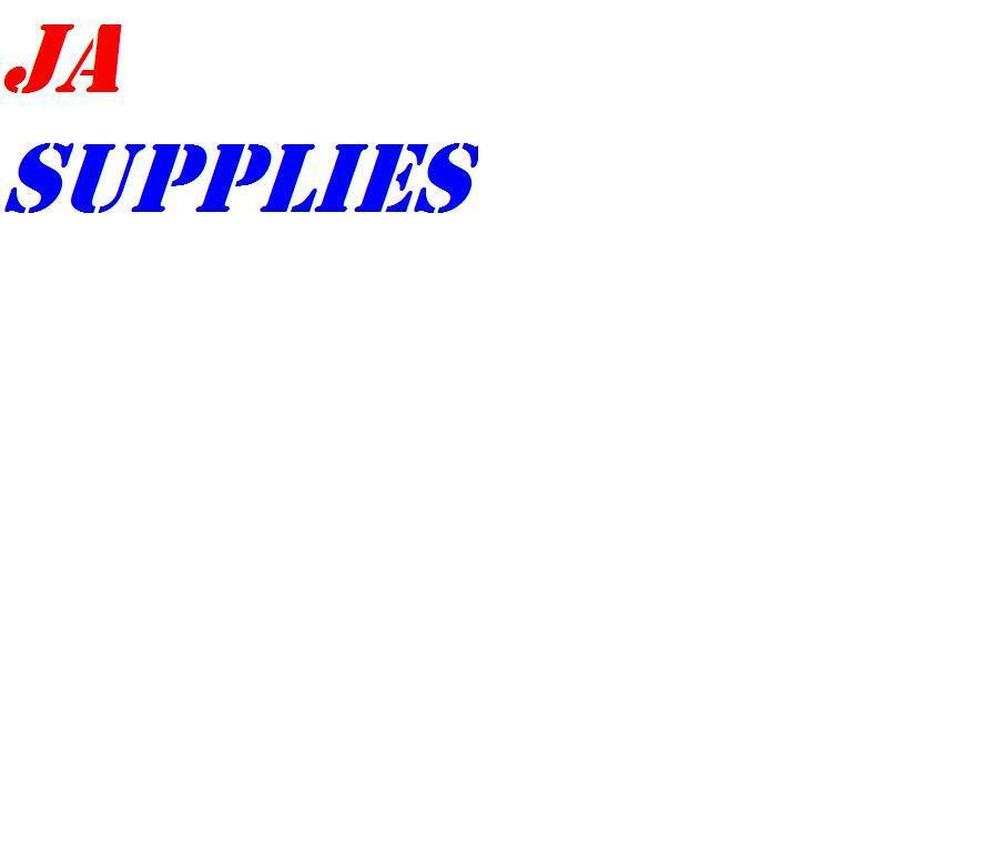 ja-supplies